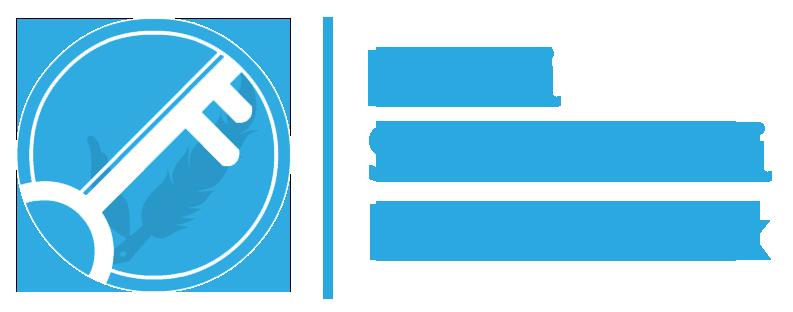 BSRE logo
